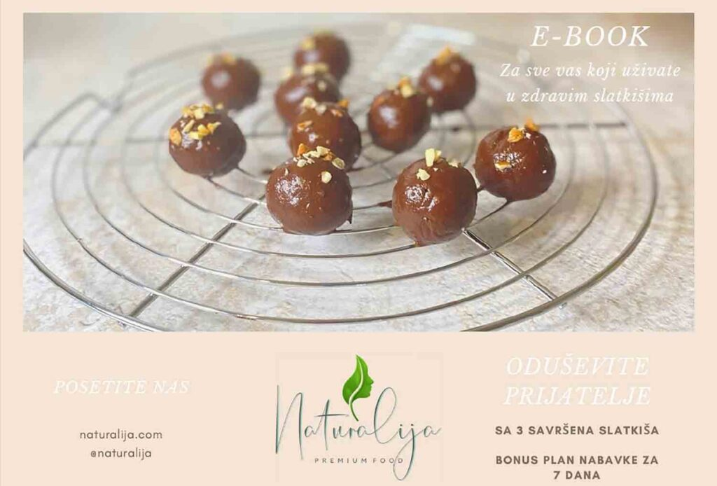 e-book zdravi slatkiši